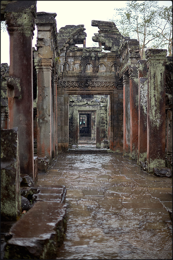 334-111camb_Preah Khan 0022.jpg