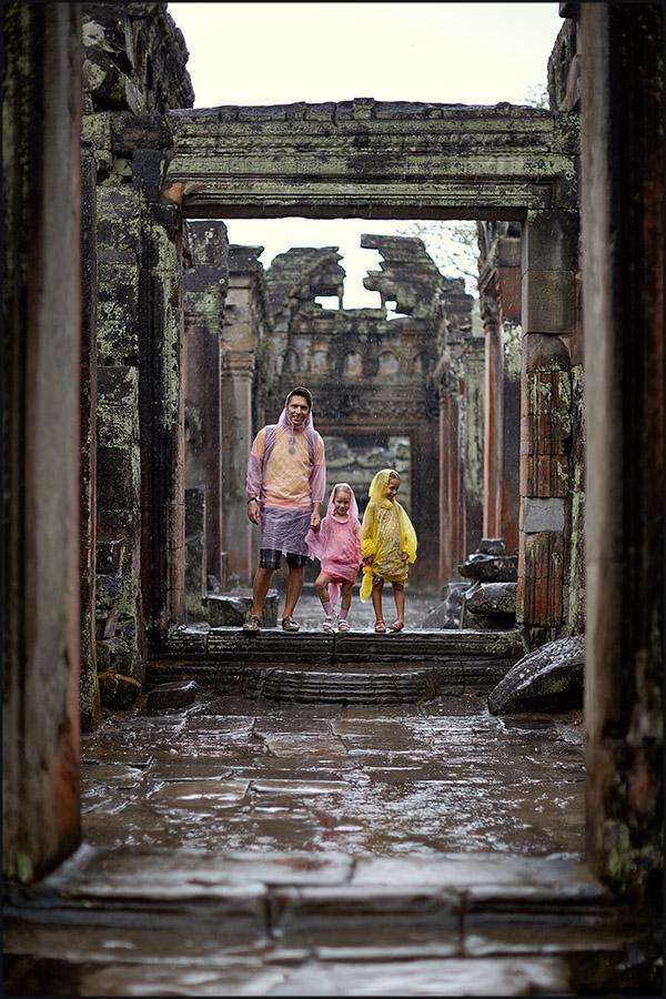 336-109camb_Preah Khan 0019.jpg