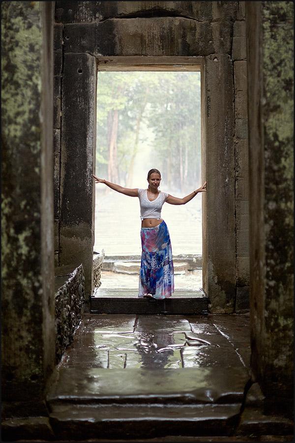 341-104camb_Preah Khan 0014.jpg