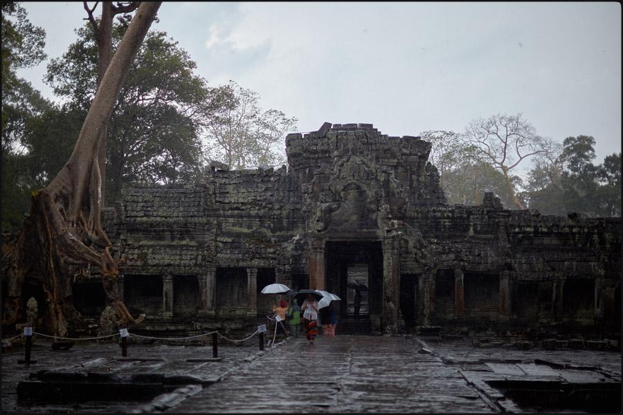 345-100camb_Preah Khan 0010.jpg
