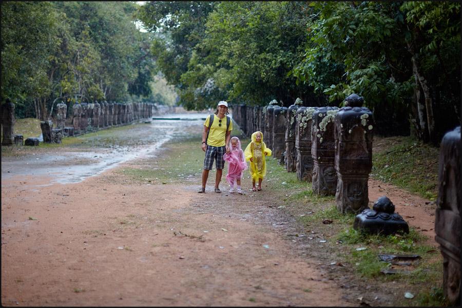 352-093camb_Preah Khan 0002.jpg
