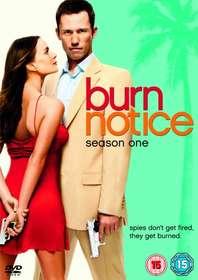 burn_notice-1