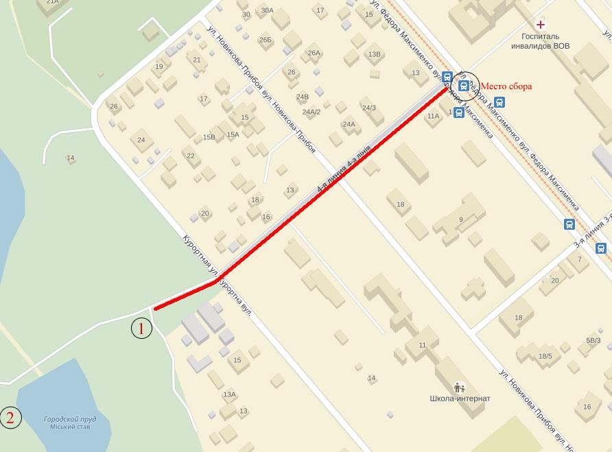 Map_25062016