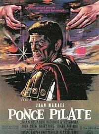 Ponce_Pilate