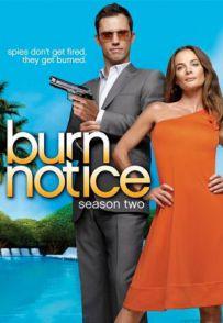 burn_notice-2