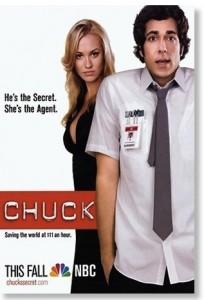Chuck-the-secret