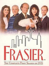 Frasier_DVD_S1