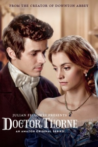 Doctor-Thorne-Season-1-2016