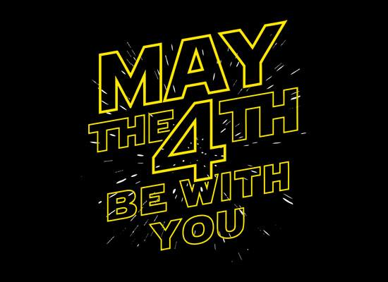 May_the_4th