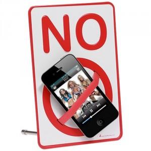 no_mobile