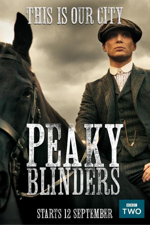 Peaky_Blinders-1