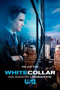 White_Collar-4-6