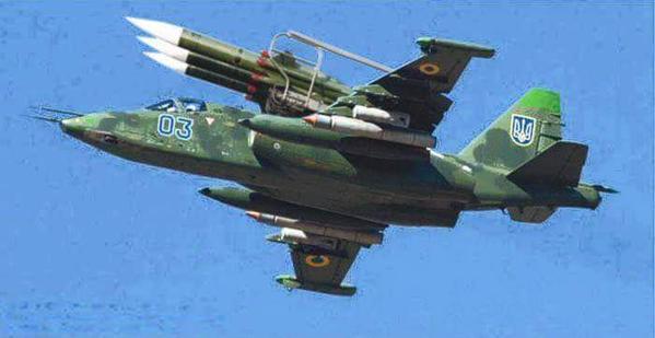 Взрыва на борту Ту-154 не было, но версия теракта не снимается, - Минобороны РФ - Цензор.НЕТ 3165