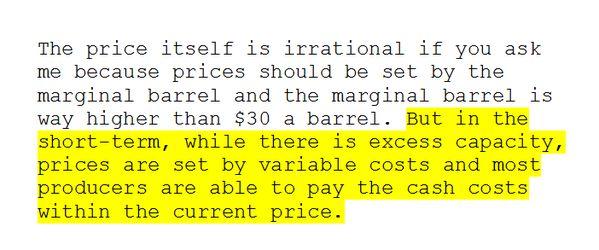 barrel-marginal-cost.jpg
