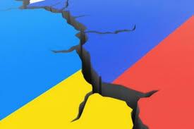 Конфликт России и Украины: настало время мирного процесса