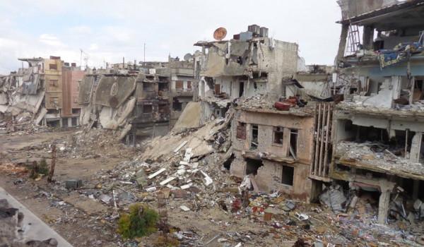 хомс3