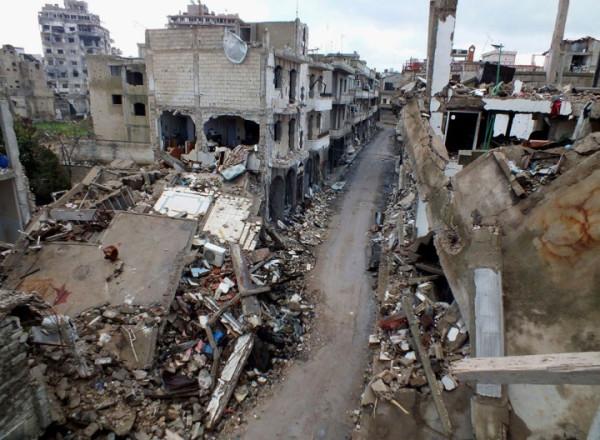 хомс4