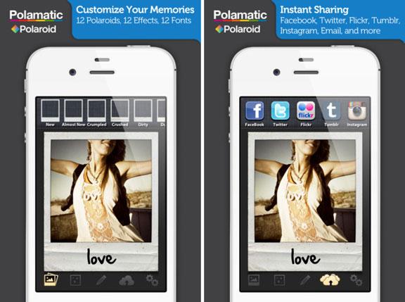 приложение для фото где рамка прозрачная нужно знать