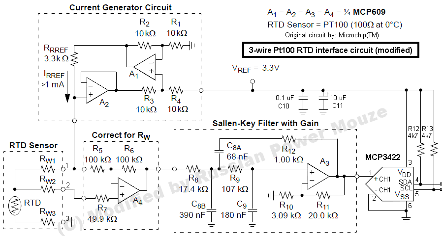 pt100_3wire_circuit