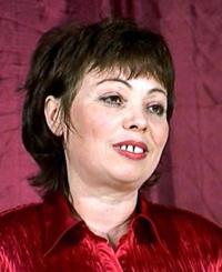 Kuchevichkaya-Marina-Davidovna