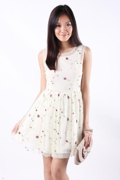 viola-mesh-dress