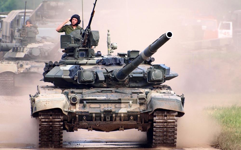 russian_t-90_modern_tank_20130330_1193781165