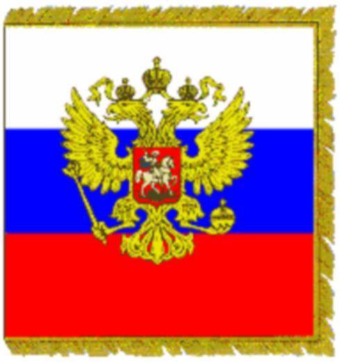 Тимур Муцураев Бесплатно Без Регестрации На Телефон