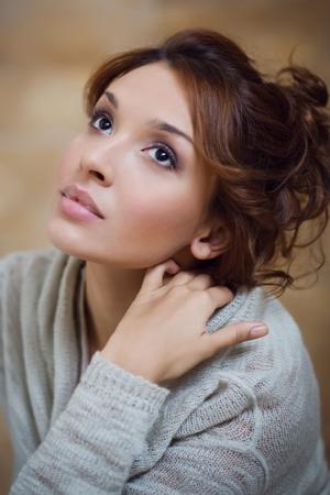 актриса ольга дибцева фото