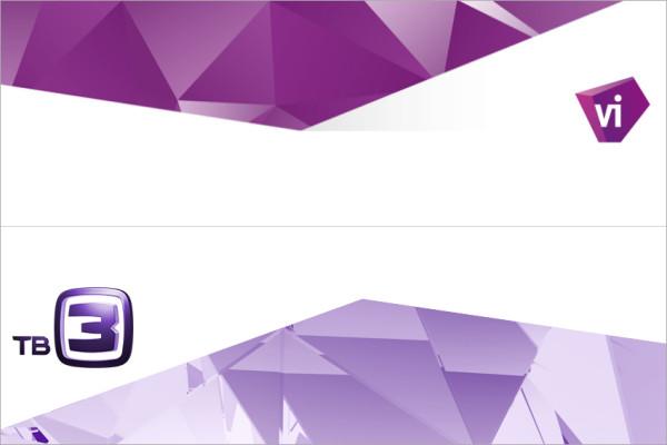 TV3VI