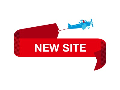new_site