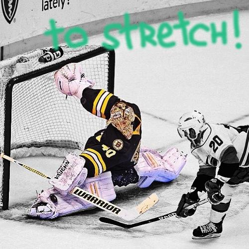 rask_to_stretch_final