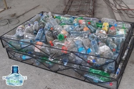 plastic-bottle-village-1-457x305