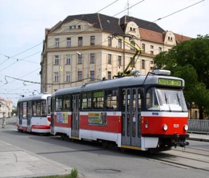rossiya-polsha-transport