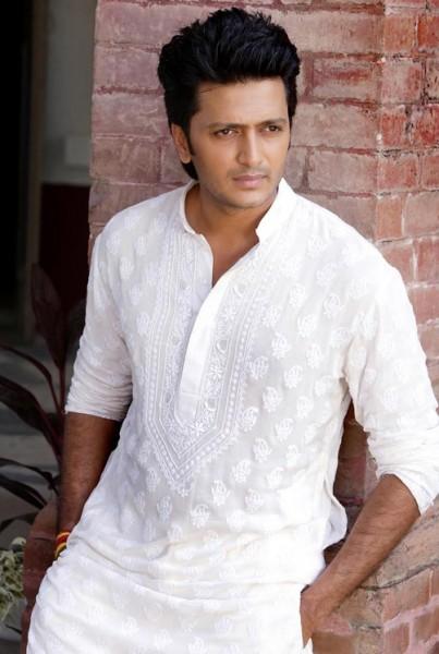 Bollywood Mens Fashion Designer