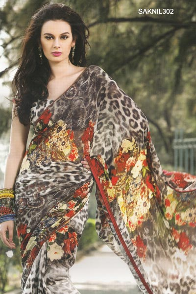 Shop Latest Fashion Trends Online