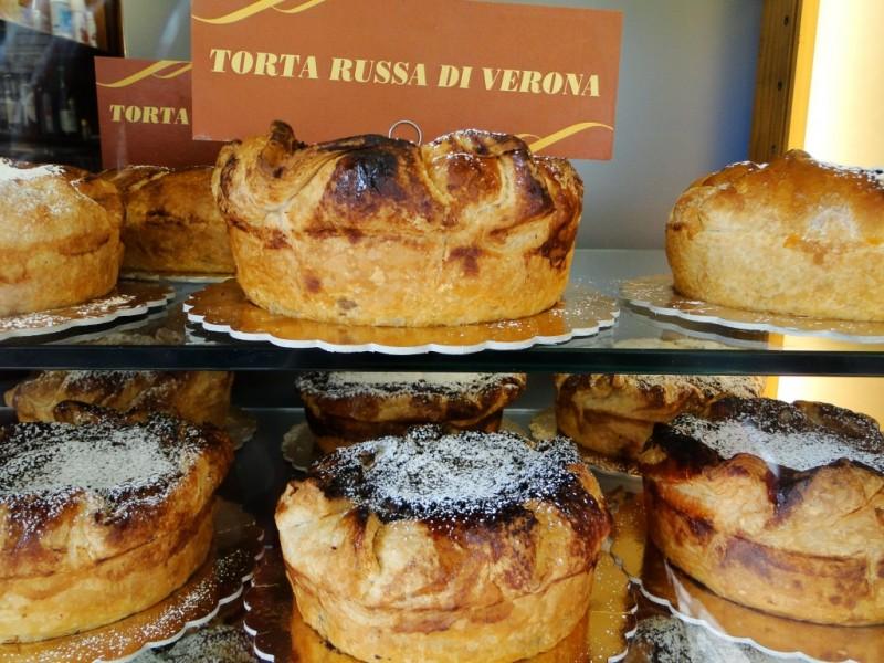 Torta-Russa-di-Verona-1024x768.jpg