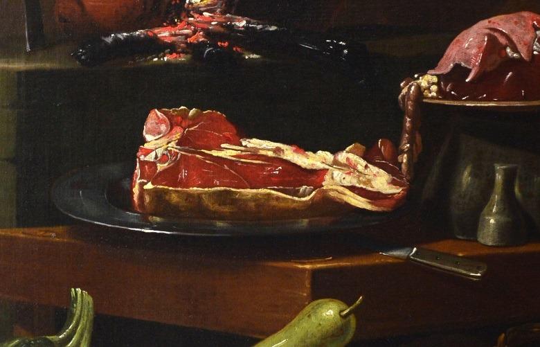 La-bistecca-alla-fiorentina-in-un-dipinto-di-fine-600-di-Cristoforo-Munari-1.jpg
