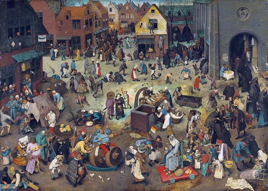 1280px-Der_Kampf_zwischen_Karneval_und_Fasten_(1559).jpg