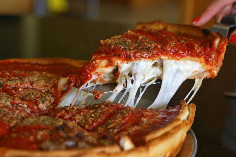 chicago-pizza-1300x867.jpg
