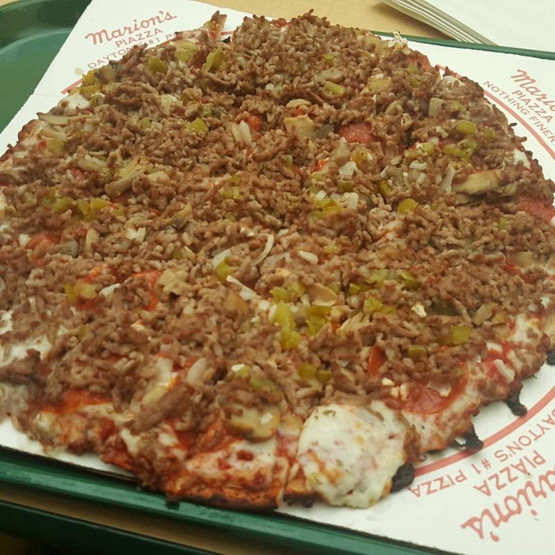 dayton-style-pizza-courtesy-curris-hale.jpg