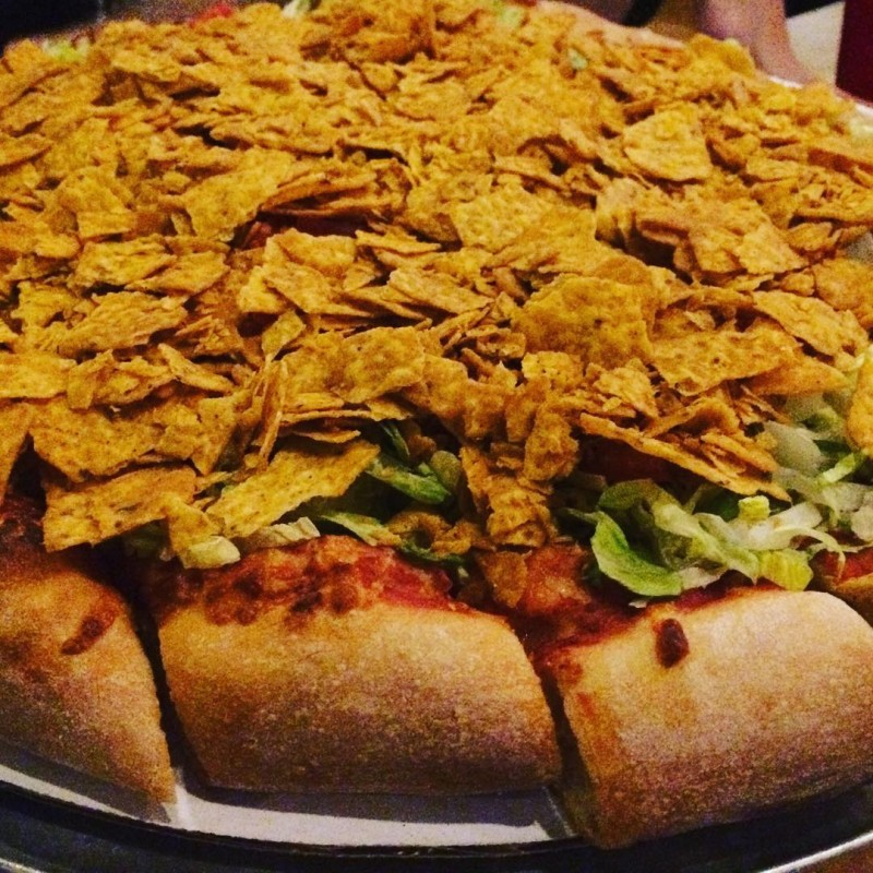 quad-city-pizza-courtesy-bccapture.jpg