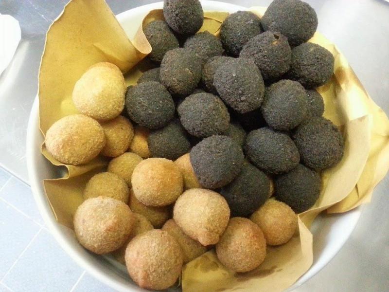 olive ascolane.jpg