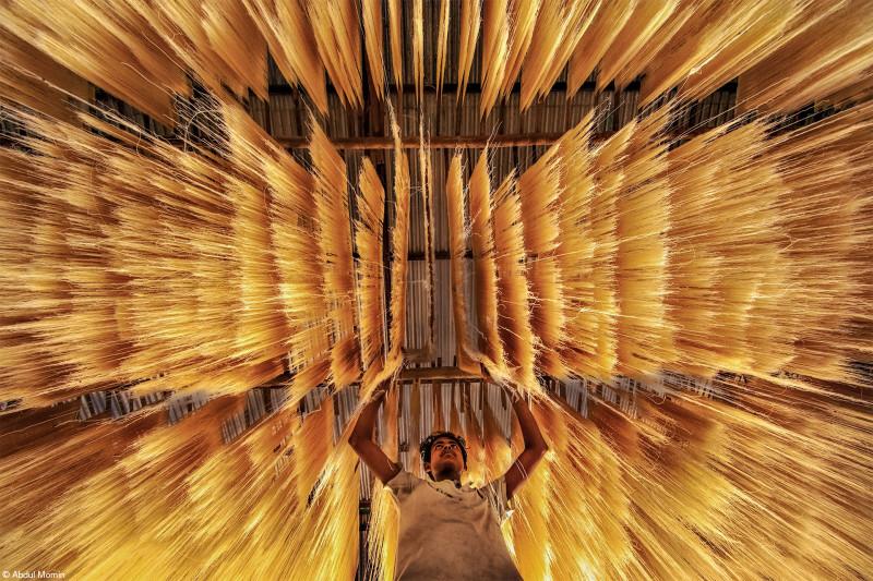Fujifilm-Award-for-Innovation©-Abdul-Momin.jpg