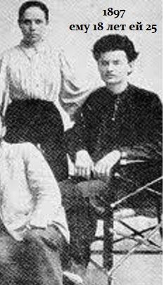 Trotsky-Sokolovskaia-1897