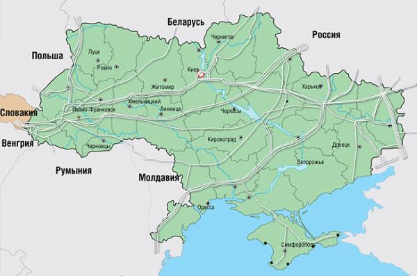 ukraine_GTS_