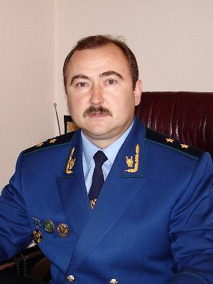 Михаил магомедов и фалилеев