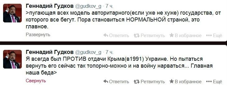 ГГудков1