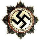 140px-GermanCrossInSilver