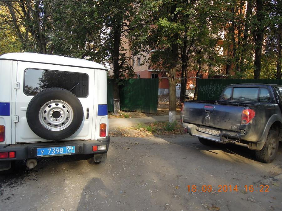 полиция_прораб_проход