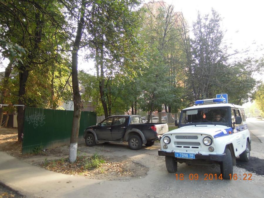 полиция_стройка2